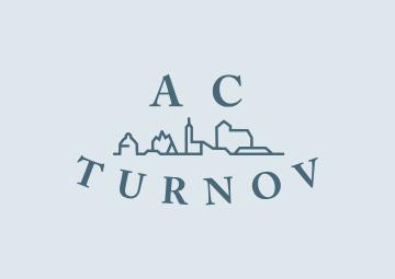 AC Turnov Aktualita - Default image