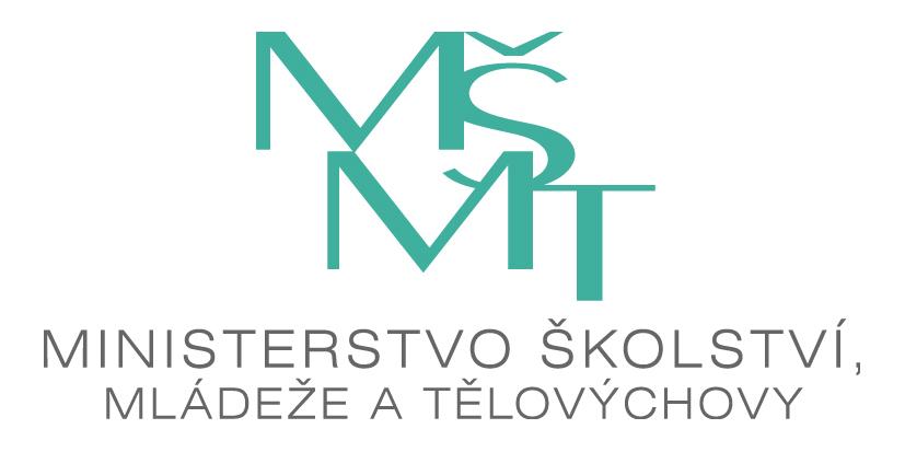 http://www.msmt.cz/